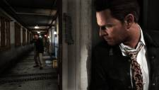 Max-Payne-3_12-01-2012_screenshot