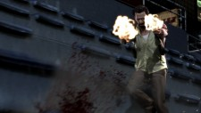 Max-Payne-3_15-03-2012_screenshot-1