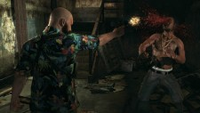 Max-Payne-3_15-03-2012_screenshot-2