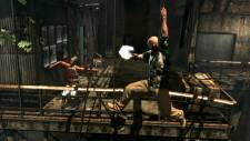 Max-Payne-3_15-03-2012_screenshot-3
