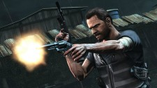 Max-Payne-3_15-03-2012_screenshot-4