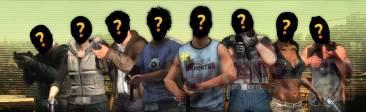 Max-Payne-3_16-12-2011_contest