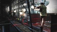 Max-Payne-3_2012_03-01-12_002
