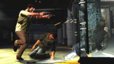 Max-Payne-3_2012_03-01-12_004