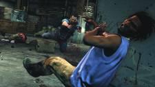 Max-Payne-3_2012_03-01-12_005