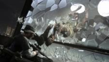 Max-Payne-3_2012_03-01-12_008