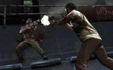 Max-Payne-3_2012_03-01-12_012
