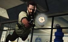 Max-Payne-3_2012_03-01-12_013