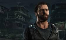 Max-Payne-3_2012_03-01-12_015