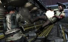 Max-Payne-3_2012_03-01-12_016