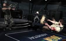 Max-Payne-3_2012_03-01-12_017