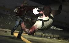 Max-Payne-3_2012_03-01-12_018