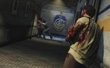 Max-Payne-3_2012_03-01-12_019