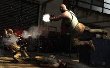 Max-Payne-3_2012_03-01-12_020