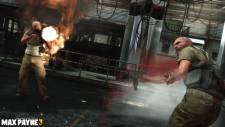 Max-Payne-3_24-03-2012_screenshot-1