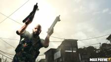 Max-Payne-3_24-03-2012_screenshot-2