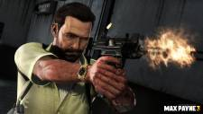 Max-Payne-3_24-03-2012_screenshot-3