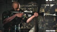 Max-Payne-3_25-02-2012_screenshot-1