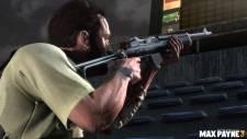 Max-Payne-3_25-02-2012_screenshot-2