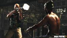 Max-Payne-3_25-02-2012_screenshot-3