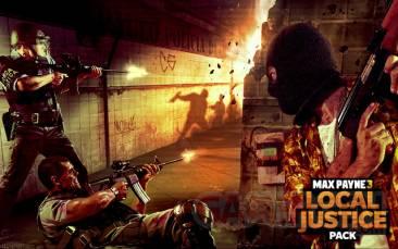 Max-Payne-3_28-06-2012_art