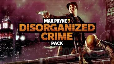 Max-Payne-3_28-08-2012_artwork-2
