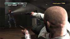 Max-Payne-3_28-08-2012_screenshot-1