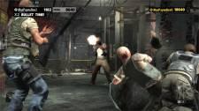 Max-Payne-3_28-08-2012_screenshot-2