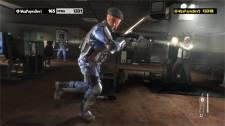 Max-Payne-3_28-08-2012_screenshot-3