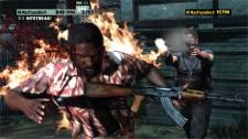 Max-Payne-3_28-08-2012_screenshot-5