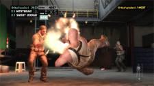 Max-Payne-3_28-08-2012_screenshot-7