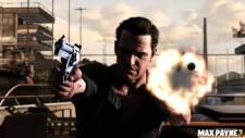Max_Payne_3_arme_306_Bull_Revolver_screenshot_06022012_01.jpg