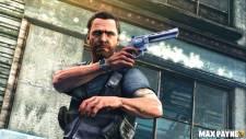 Max_Payne_3_arme_306_Bull_Revolver_screenshot_06022012_03.jpg