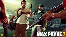 Max-Payne-3_artwork-1