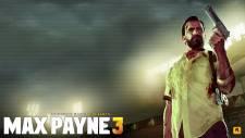 Max-Payne-3_artwork-2