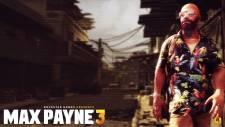 Max-Payne-3_artwork-3