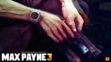 Max-Payne-3_artwork-4