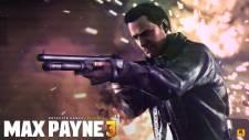 Max-Payne-3_artwork-5