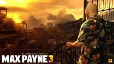 Max-Payne-3_artwork-6
