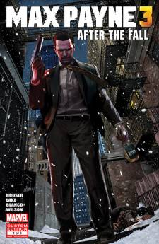Max-Payne-3_comics-1