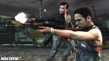 max_payne_3_fans_screenshot_22032012_006