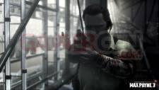 Max-Payne-3-Image-30032011-01