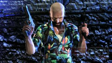 Max Payne 3 images screenshots 001