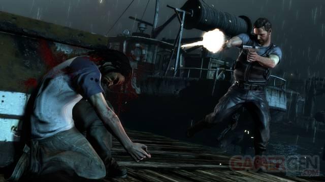 Max Payne 3 images screenshots 006