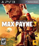 Max-Payne-3_jaquette_08032012_01.png