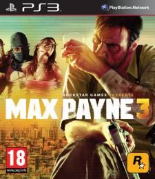 Max-Payne-3-Jaquette-PAL-01