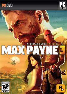 Max-Payne-3_jaquette_pc_08032012_03.jpg