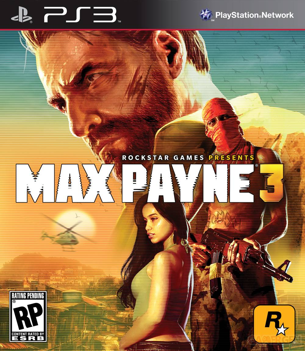 Max-Payne-3_jaquette_ps3_08032012_02.jpg