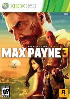 Max-Payne-3_jaquette_xbox_360_08032012_01.jpg