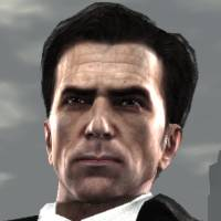 Max_Payne_3_Personnages_Jouables_Multijoueur_screenshot_15052012 (1)